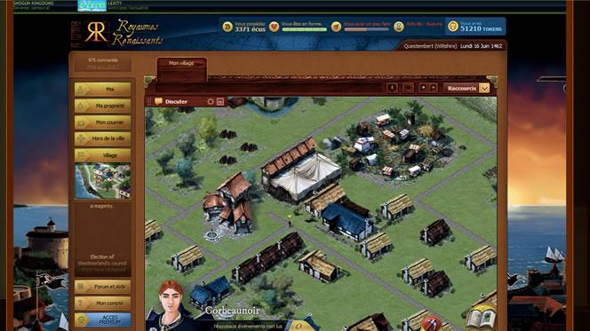 2 Bowser game gratis ambientati nel medioevo