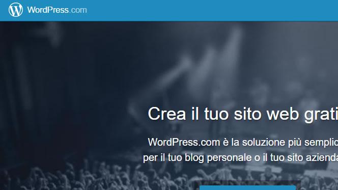 wordpress_com