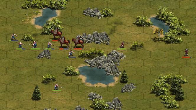 gioco-di-civilizzazione-battaglie