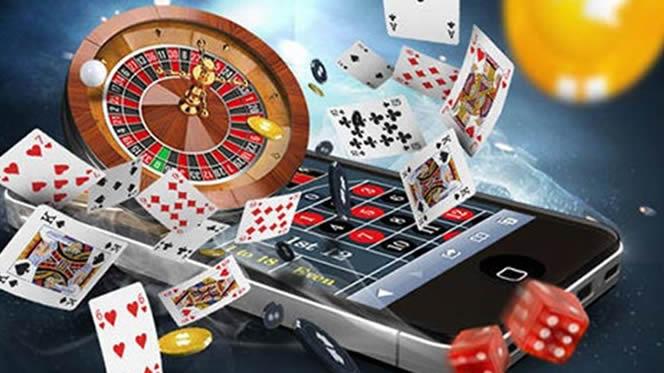 Il mercato dei casino online: i dati di novembre