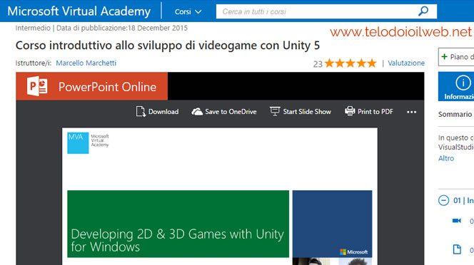 videocorsi-microsoft-gratis-online-unity