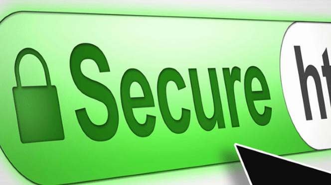 certificato_SSL