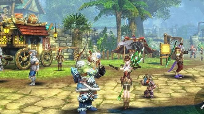 Cosa sono i giochi online e come scegliere il miglior gioco