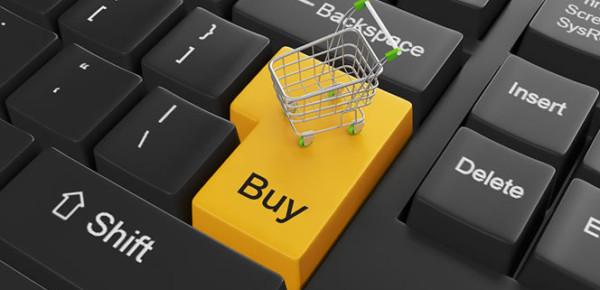 acquisti-online-sicurezza