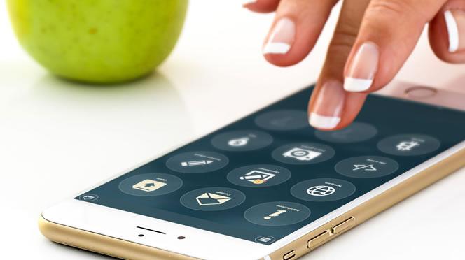 app-fare-soldi-online