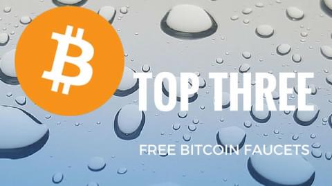 Cosa sono i Faucet e perché pagano Bitcoin – Tutta la verità