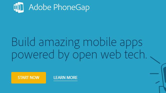Come creare APP per smartphone in HTML CSS