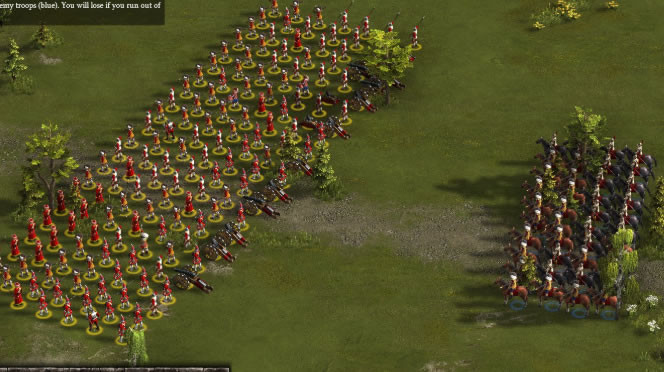 Cossacks3