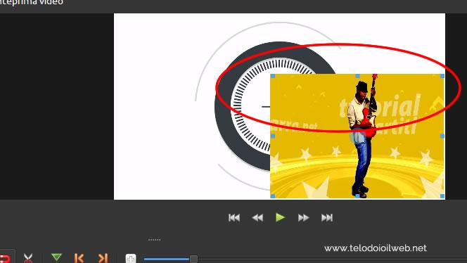 Come sovrapporre due video con un programma gratis