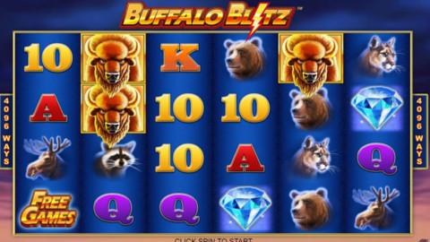 Slot machine online: Guida e suggerimenti per un gioco sicuro