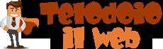 logo telodoioilweb
