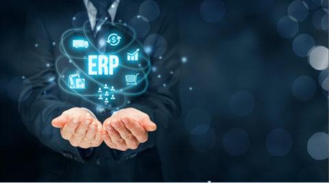 5 criteri per scegliere il miglior gestionale ERP in Cloud per la tua Azienda